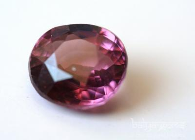 Spinelle [2.37 ct]