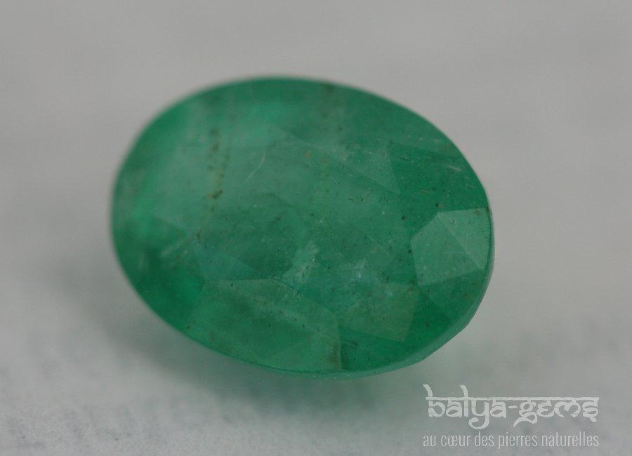 Iaa eme 1 balya gems produit 2