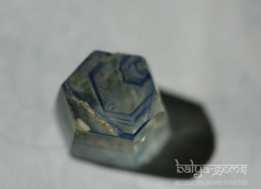 Iah sap 1 2 balya gems produit