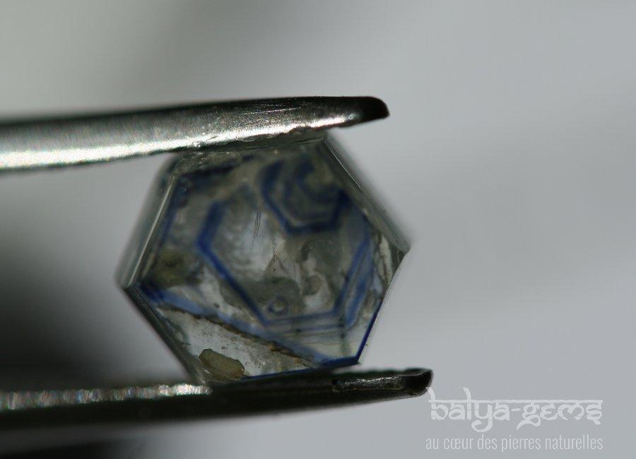 Iah sap 1 3 balya gems produit