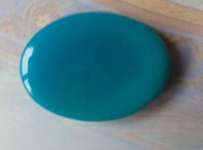 Turquoise [12.48 ct]