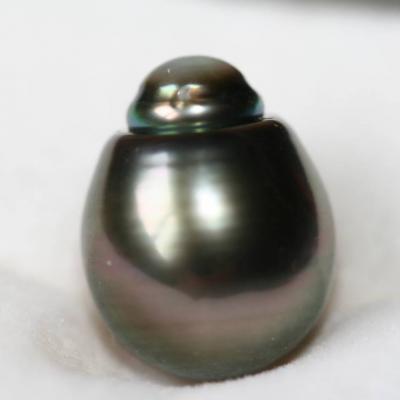 Perle de Tahiti [10.56 ct]