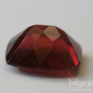 Ava rho 22 balya gems produit