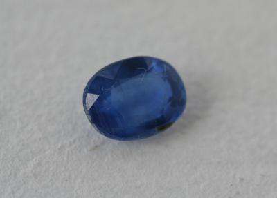 Cyanite [1.69 ct]