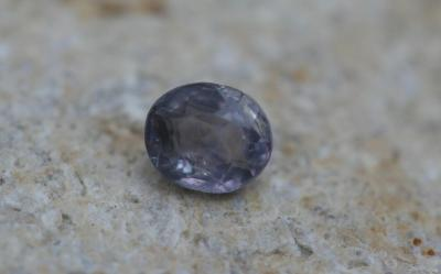 Spinelle [0.34 ct]