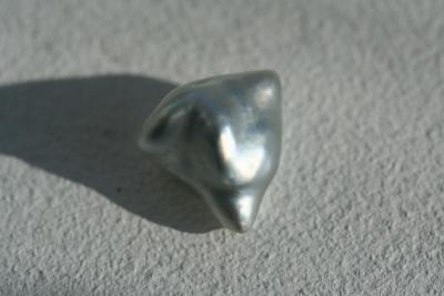 Perle [2.81 ct]