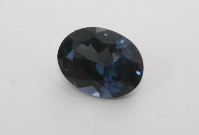Spinelle [1.04 ct]
