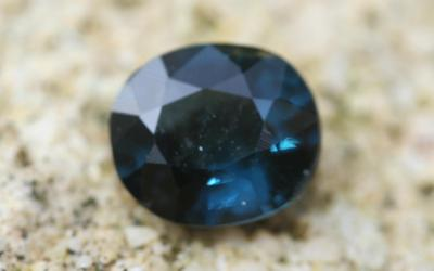 Spinelle [1.05 ct]