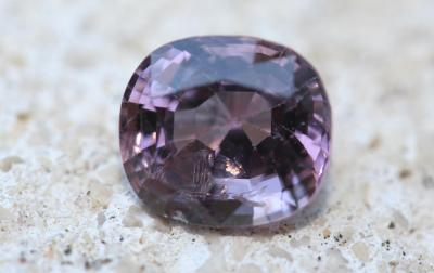 Spinelle [2.45 ct]