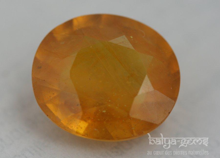 Iaa eme 1 2 balya gems produit