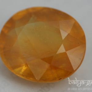 Iaa eme 1 balya gems produit
