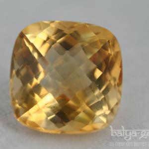 Iab cit 2 balya gems produit