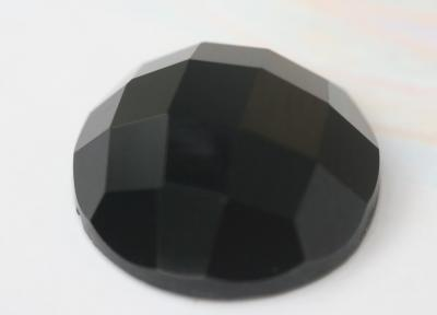 Spinelle [7.45 ct]