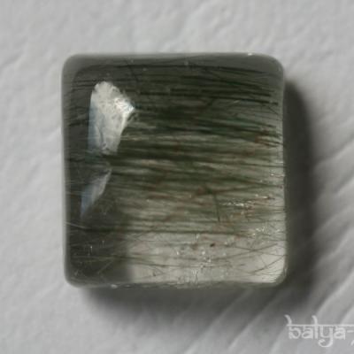 Quartz [16.65 ct]