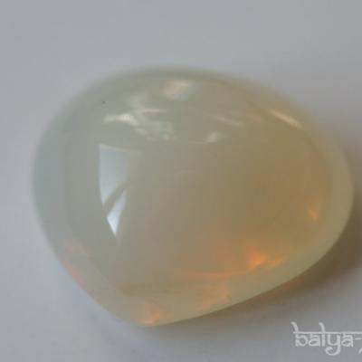 Opale [9.22 ct]