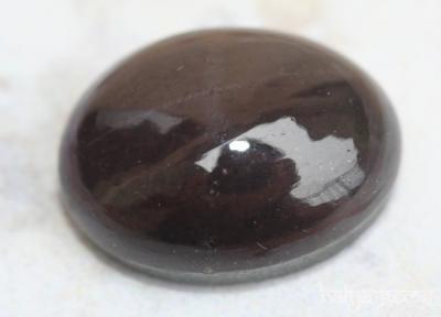 Rhodolite [38.59 ct]