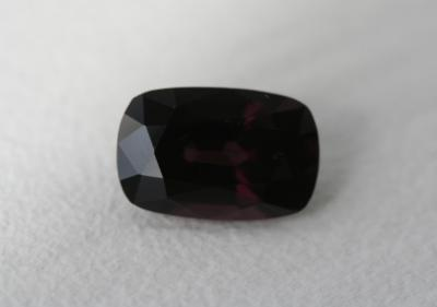 Spinelle [4.37 ct]